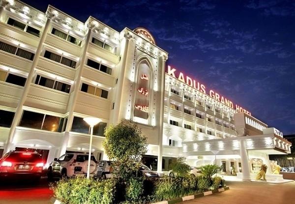 هتل-کادوس-بزرگ