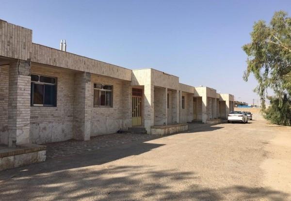 هتل بهمن