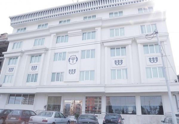 هتل-آپارتمان-پرشیا-3