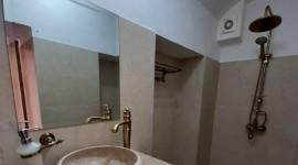 هتل یاسمین راهب