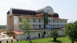 هتل راتینس