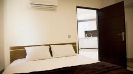هتل گیلاریا
